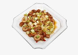 recette cuisine gratuite la cuisson recette cuisine restaurant image png pour le
