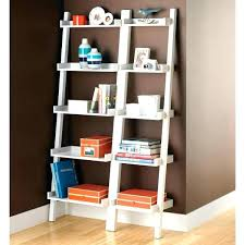 pier one bookcase u2013 studenty me