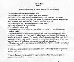 100 custodian resume samples buy essay online cheap