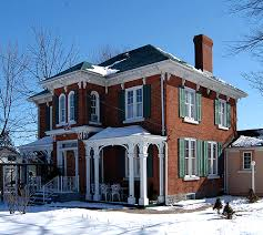 italianate style house bloomfielditalianate gif