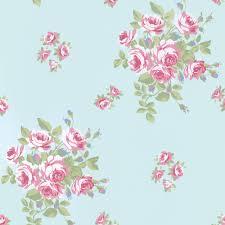 floral wallpaper 6 floral wallpaper u2013 best wall design ideas