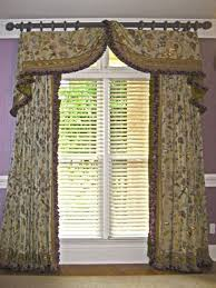 Matelasse Valance Moreland Valance Doubled Peggy Found This As An Example Of A