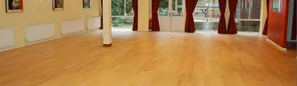 manufacturers of high quality fsc wood flooring