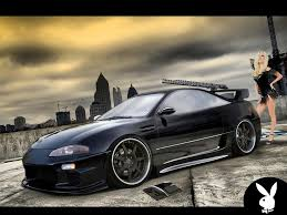 mitsubishi eclipse stance mitsubishi eclipse fast and furious com desktop with wallpaper hd