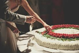 wedding cake alternatives 20 wow wedding cake alternatives chic vintage brides