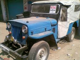 indian jeep mahindra mahindra jeep model modified mahindra jeep made by mahindra jeep