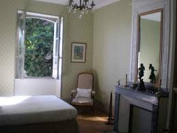 chambre d ho rentals bed breakfasts clar la demeure clar