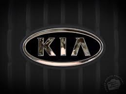 hyundai kia logo kia logo free stock photo image picture kia logo brand