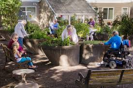 10 things retirement communities won u0027t tell you new york post