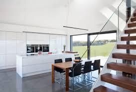 ap mccoy contemporary german kitchen and bespoke dressing room hi