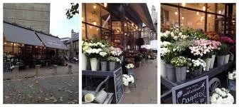 flower shops in visiting london flirty fleurs the florist