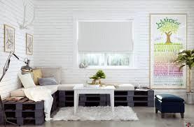 Diy Wall Decor For Living Room Diy Home Decor Ideas Living Room With Inspiration Design 21780
