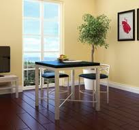 montego counter height table designer pages search results