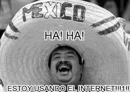 Memes 5 De Mayo - know your meme porlaputa feliz 5 de mayo cabrones woo