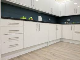 Flat Pack Kitchen Cabinets by Flat Pack Kitchens Cheap Flat Pack Kitchens U0026 Cabinets In Perth