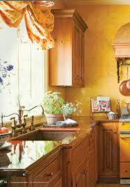 provencal kitchen kitchens and more pinterest kitchens