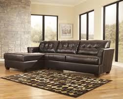 Black Leather Living Room Sets by 103 Best Sectionals Living Room Furniture Images On Pinterest