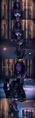 from ashes mass effect 3 texmod tali from ashes armor hr hq by droot1986 on