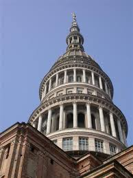 cupola novara novara la basilica di san gaudenzio l impressionante cupola