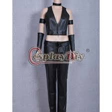 Elektra Halloween Costume Shop Cosplaydiy 2015 Tv Daredevil Cosplay Costume Elektra
