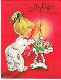 763 best vintage christmas cards 3 images on pinterest vintage