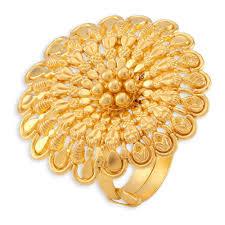 finger ring design 513515fcnlaa00 jpg