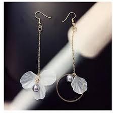 earrings brands discount korean jewelry brands 2018 korean jewelry brands on