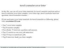 sample resume mental health counselor resume resume cover letter