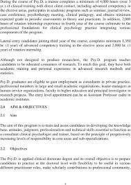 psychology researcher cover letter animal testing argumentative essay