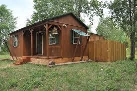 little bohemian cabin u2013 tiny house swoon
