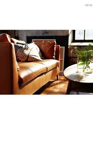 Ikea Stockholm Sofa Table 114 Best Living Room Images On Pinterest At Home Box Shelves