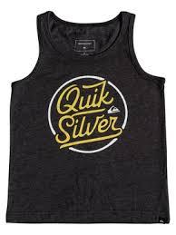 Jual Celana Quiksilver Original quiksilver quality surf clothing snowboard outwear since 1969