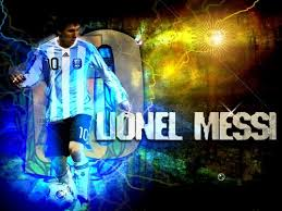 lionel andres messi images lionel messi argentina wallpaper hd