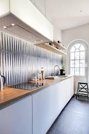 location mat駻iel de cuisine location mat駻iel cuisine 100 images materiel de cuisine frais