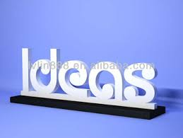 wooden letters home decor wooden letters home decor sign free standing wooden word decoration
