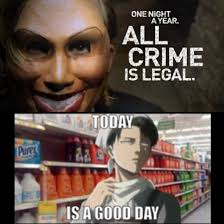 Funny Attack On Titan Memes - funny levi memes google search aot pinterest fandom and anime