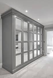 bedrooms modern cupboard designs for bedrooms the heritage