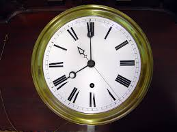 antique clocks guy american wall clocks we bring collectors