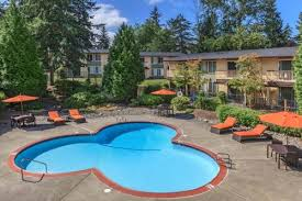 3 Bedroom Apartments Bellevue Wa Apartments For Rent In Bellevue Wa Hotpads