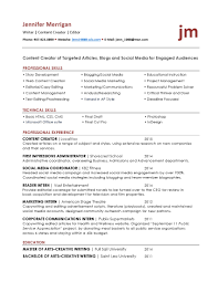 Working Student Resume Sample Philippines by Creative Writing Resume Samples Visualizing Success On Law