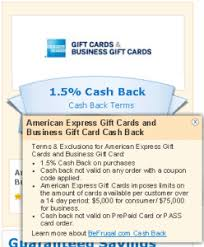 business gift cards amex gift card ways to save money when shopping