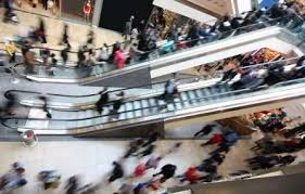 open on thanksgiving not strategy for retailers expert says