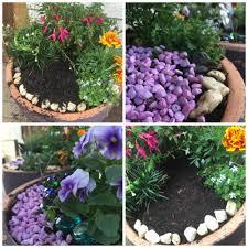 pots in gardens ideas fairy garden ideas diy fairy garden fairy gardening tips