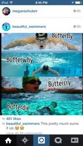 Swimming Pool Meme - funny swimming pool memes funny pool pics pinterest swimming