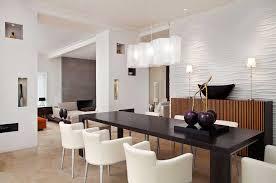 dining room light fixtures ideas dining room light fixtures ideas to plan the lighting that