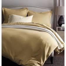 velvet flannel bedding the company store