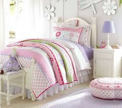 little girls bedroom ideas brilliant young girls bedroom ideas home design ideas little girls