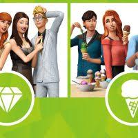 the sims 4 get to work how to unlock career objects sims community