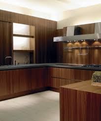 Walnut Kitchen Designs Walnut Kitchens Kitchen Design Wooden Storage Photo Gallery