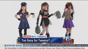 tween halloween costumes mom u0027s blog against overly tween halloween costumes goes viral